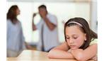 اختلافات والدین چه بر سر کودکان می آورد؟