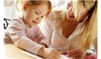 چگونه به سئوالات کودک پاسخ دهید
