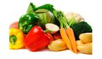 تغذیه مفید برای پیشگیری از سرطان پستان