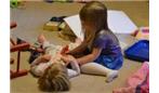 با دکتر بازی بچهها چه برخوردی کنیم؟