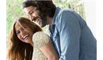 رضایت و لذت جنسی همیشگی زن و مرد با 14 راز سر به مهر
