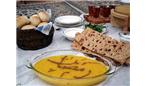 11 نکته درباره سلامتی و روزه داری در ماه رمضان 96