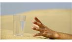 توصیه های طب سنتی برای رفع عطش در ماه رمضان