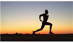 ورزش سازگار با روزهداری
