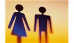 علل و راه حل روابط زناشوئی دردناک
