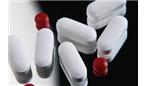 داروهای رفع مشکلات جنسی .......برای چه کسی،در چه شرایطی؟