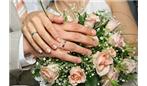 آیا الزاما باید شب عروسی اولین رابطه جنسی هم باشد ؟
