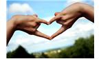 پنج راه برای تداوم یک رابطه عاشقانه