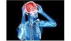 راه های پیشگیری از سردرد چیست؟