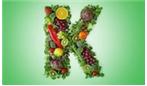 چقدر ویتامین k مصرف میکنین ؟