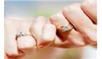 عوارض افراط در روابط زناشویی
