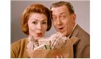 انشاء زناشویی: عشق بهتر است یا ثروت؟