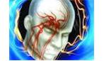 اطلاعاتی کامل درباره بیماری صرع