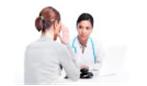 علل بوی غیر طبیعی واژن در ناحیه تناسلی زنان