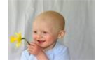 درمان تومورهای مغزی و نخاعی کودکان در یک نگاه