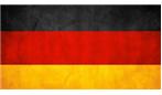 خرید از آلمان