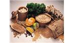 غذاهایی که مانع از بروز دیابت می شود