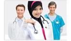 فراخوان جذب پزشکان در انجمن های گفتگو بانک جامع اطلاعاتی پزشکان و جراحان ایران